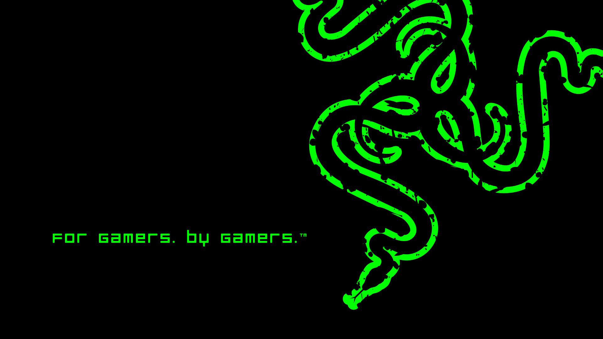 razer-logo-for-gamers-by-gamers-1920x1080